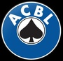 ACBL - American Contract Bridge League