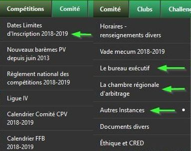 MAJ Page Acceuil 20181129 1