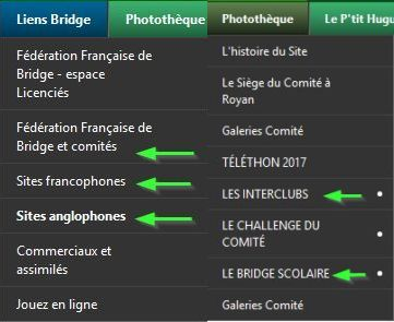 MAJ Page Acceuil 20181129 2