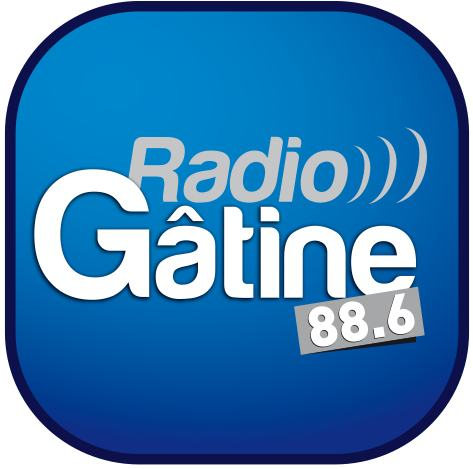 Radio Gatine Large